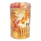 Иван-чай подарочный в банке 100 гр.