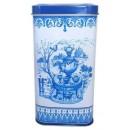 Иван-чай листовой в банке 120 гр.