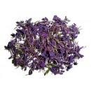 Цветки иван-чая