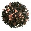 Иван-чай гранулированный с золотым корнем