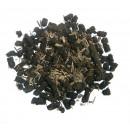 Иван-чай гранулированный с чабрецом