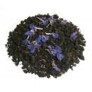 Иван-чай гранулированный с цветами кипрея