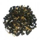 Иван-чай гранулированный  с таволгой