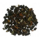 Иван-чай гранулированный со зверобоем