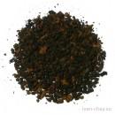 Иван чай гранулированный с чагой