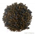 чай с черноплодкой
