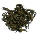 Томлёный иван-чай