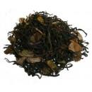 Иван-чай с листом черники