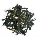 Иван-чай с цветом таволги