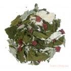 малиновый чай цена