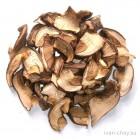 грибы сушеные цена