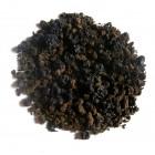 Иван-чай гранулированный с черной смородиной