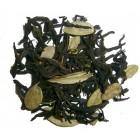 Иван-чай с листом брусники