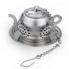 Ситечко для чая из нержавейки