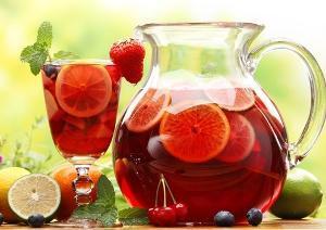 фруктовый чай купить