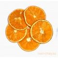 Апельсин сушёный