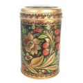 Иван-чай гранулированный в банке 300 гр.