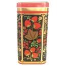 Иван-чай гранулированный в банке 380 гр.