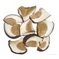 Сушёные белые грибы