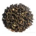 Иван-чай гранулированный с саган дайля