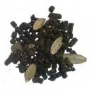 Иван-чай гранулированный с листом брусники