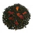 Иван-чай гранулированный с шиповником