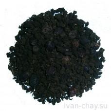 Иван-чай гранулированный  с боярышником