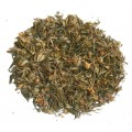 курильский чай цена