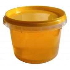 Цветочный мед с Алтая 1 кг