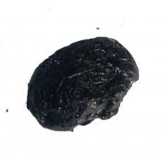Мумиё алтайское