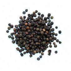 перец черный горошек цена