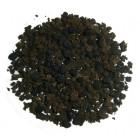Иван-чай гранулированный  с черникой
