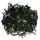 Иван-чай с листом смородины