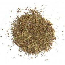 Семена тархуна дикорастущего с Алтая