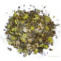 тибетский чай цена