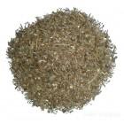 Лемонграсс (лимонная трава)