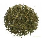 Цефалофора ароматная, земляничная трава