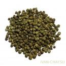 Перец зелёный горошек
