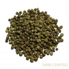 перец зеленый горошком